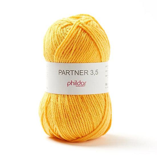 Partner 3,5