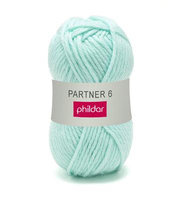 0152 Jade | Partner 6
