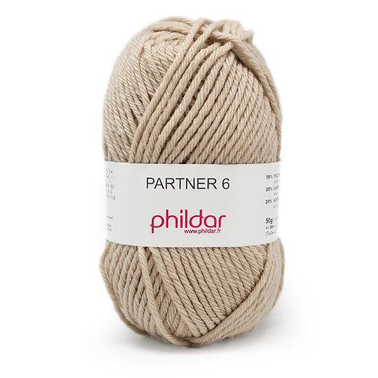 0158 Biche | Partner 6
