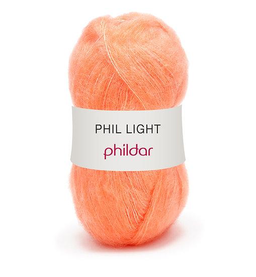 0021 Corail | Phil Light