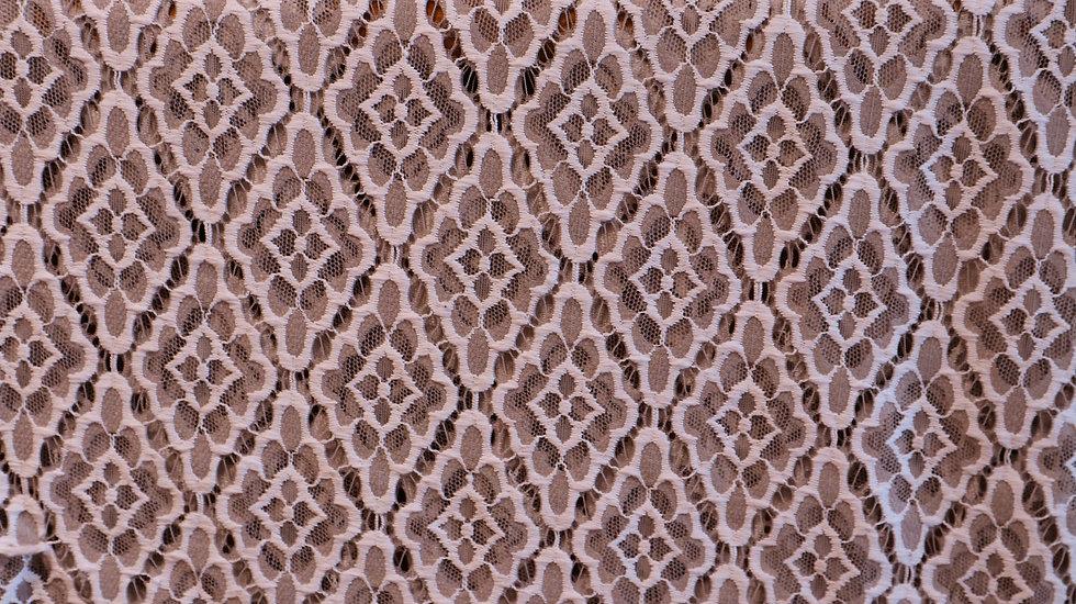 Barok lace
