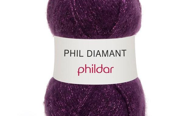 0009 Violine | Phil Diamant