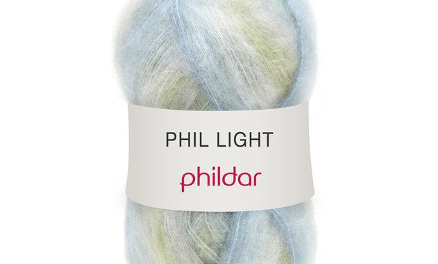 0101 Jade | Phil Light