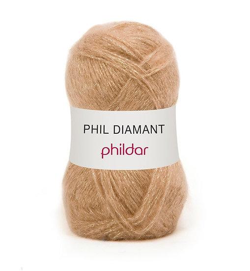 0003 Cuivre   Phil Diamant