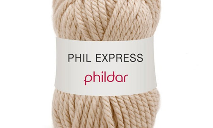 0002 Creme | Phil Express
