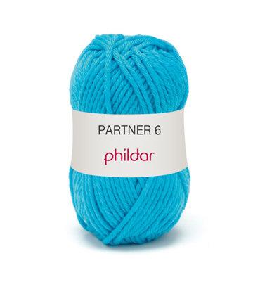 0040 Lagon | Partner 6