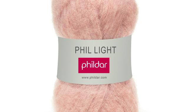 0008 Buvard   Phil Light