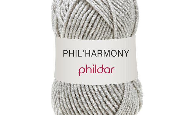 0016 Perle | Phil Harmony