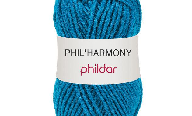 0015 Gitane | Phil Harmony