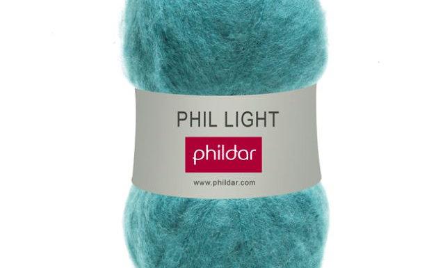 0012 Eucalyptus | Phil Light