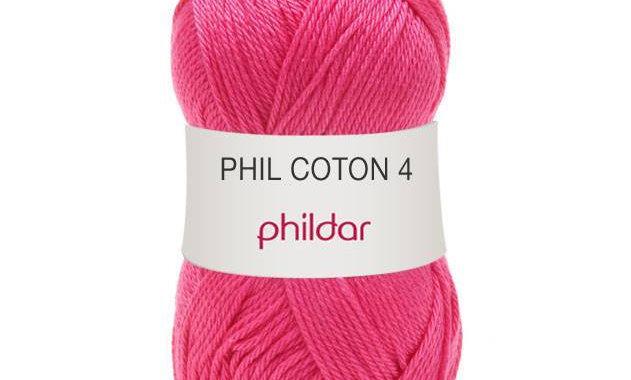 Phil coton 4