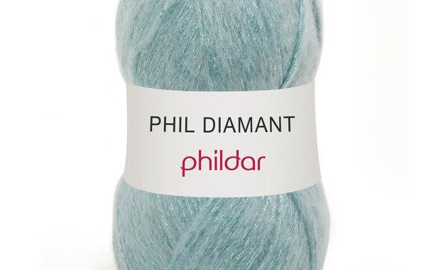 0006 Glacon | Phil Diamant