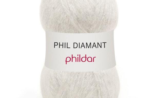 0032 Cristal | Phil Diamant