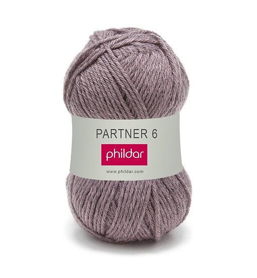 0200 Bruyere | Partner 6