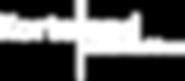 KortelandNaaimachines_logo_wit.png
