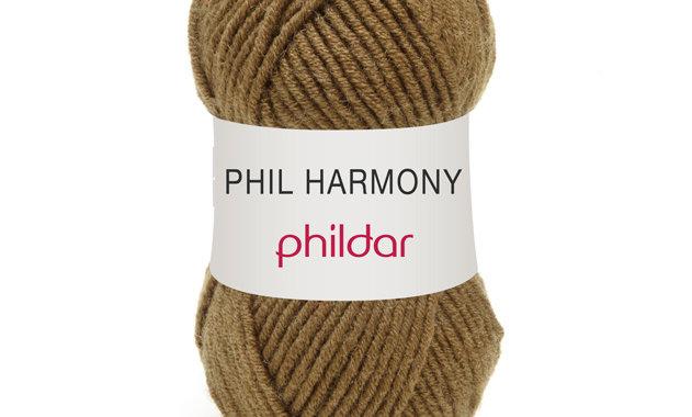 0009 Bronze   Phil Harmony