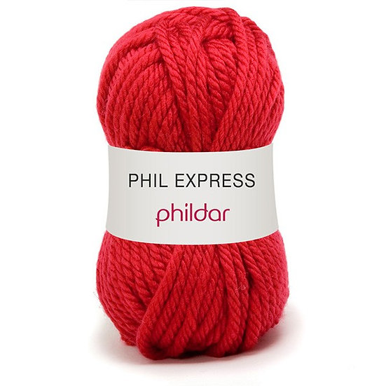 0005 Pivoine   Phil Express