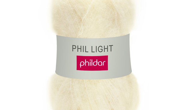 0019 Chantilly | Phil Light