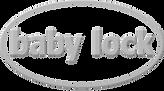 Babylock-Logo-1bw2.png