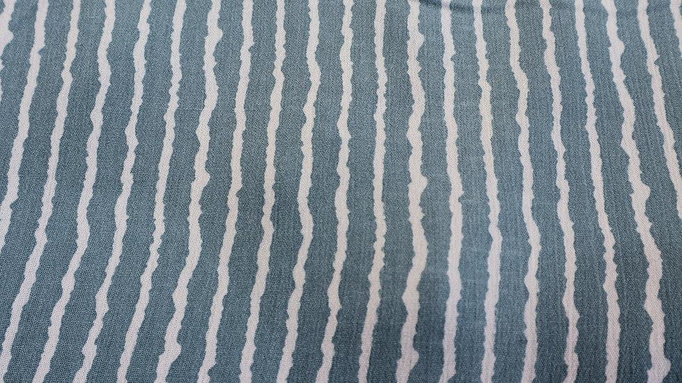 Wobly stripes