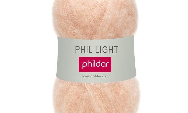 0013 Peche | Phil Light