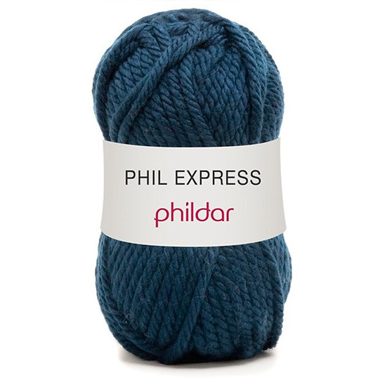 0008 Prusse | Phil Express
