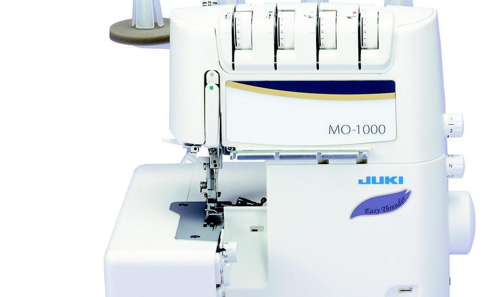 Juki MO1000