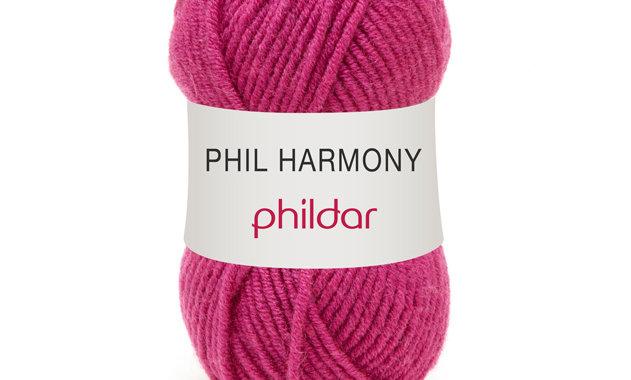0004 Bengale | Phil Harmony
