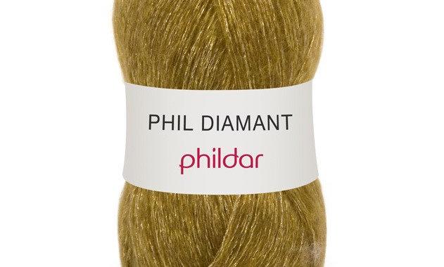 0011 Mousse   Phil Diamant