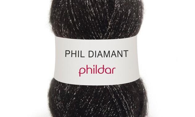 0012 Meteore | Phil Diamant