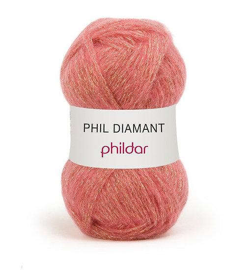 0004 Oeillet | Phil Diamant