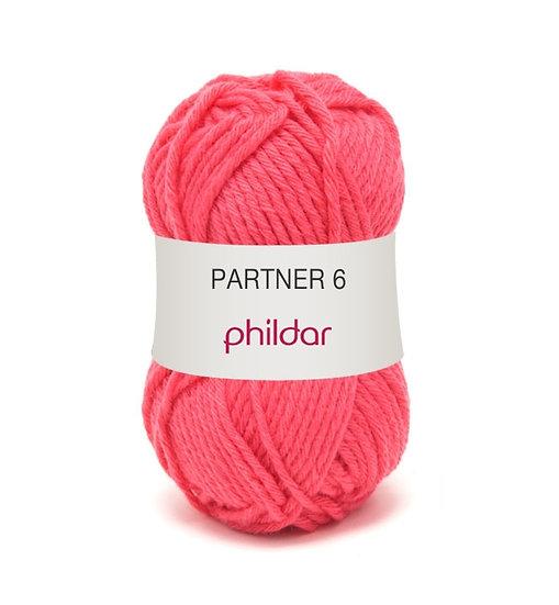 0037 Grenadine | Partner 6