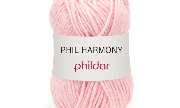 0002 Rosee | Phil Harmony