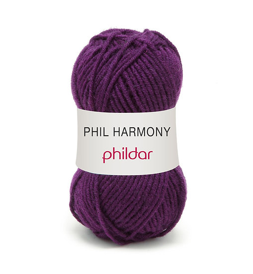 0006 Myrtille | Phil Harmony