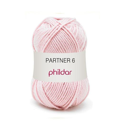 0204 Rosee   Partner 6