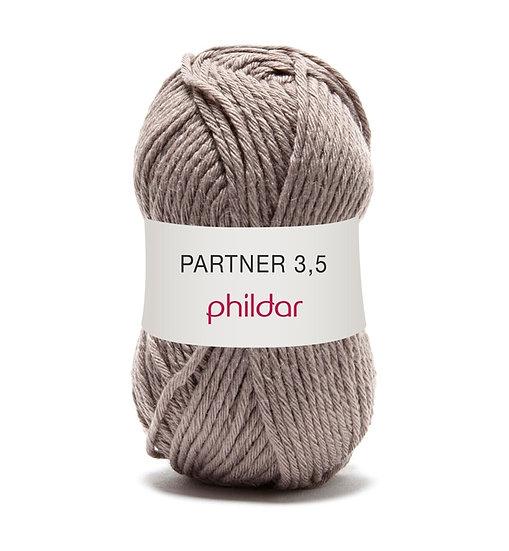 0135 Renne | Partner 3.5