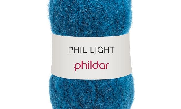 0023 Naval | Phil Light
