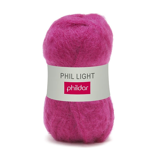 0017 Bengale | Phil Light