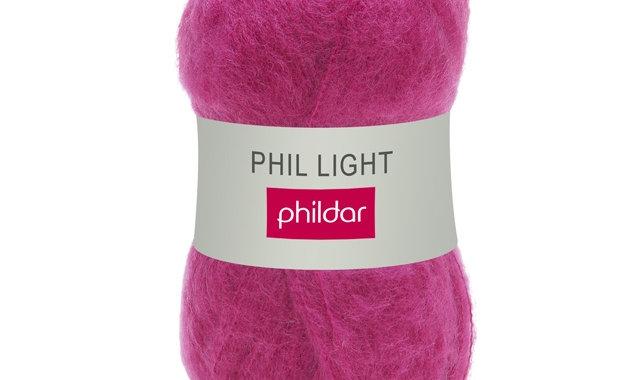 0017 Bengale   Phil Light