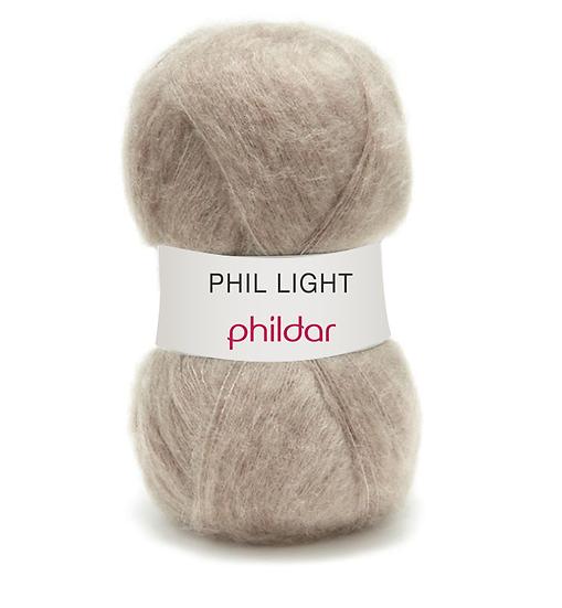 0005 Gazelle   Phil Light