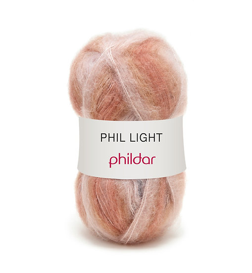 0100 Bruyeré | Phil Light