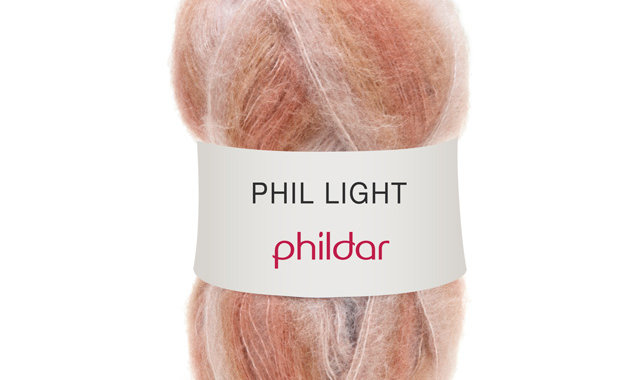 0100 Bruyeré | Phil Light