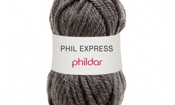 0012 Minerai | Phil Express
