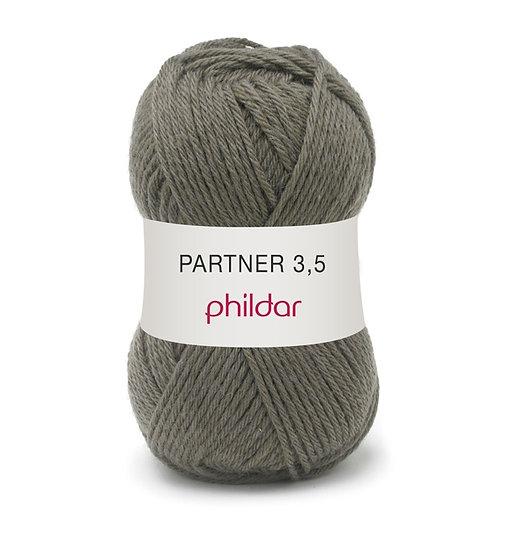 0008 Lichen | Partner 3.5
