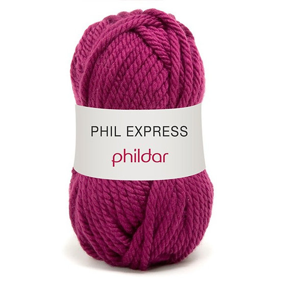 0006 Pensee | Phil Express