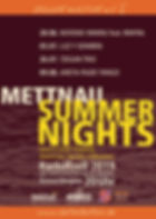 DD Plakat Summernights.jpg
