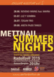 DD Plakat Summernights.jpg
