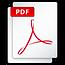 Adobe Acrobat.png