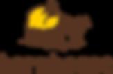 barnhouse_logo