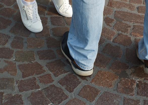 LEGS (19)